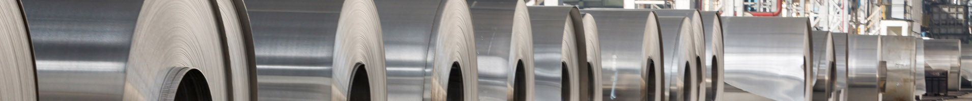 Aluminum Industry Refractory Solutions