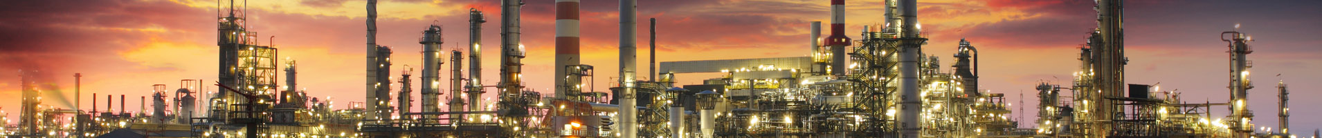 Chemical Industry Refractory Solutions