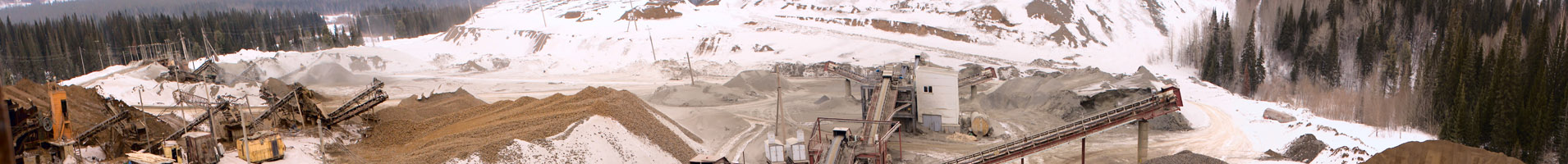 Mineral Processing Refractory Solutions