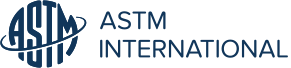 astm-index