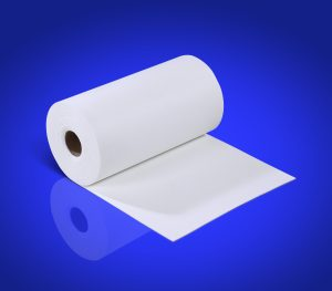 High Temperature Insulation Paper